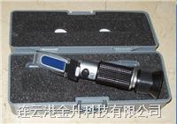 正品高精度FG113糖度仪(温补型) 含糖浓度测试仪|连云港糖度仪 FG113