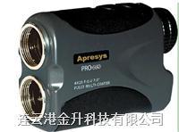 正品行货代理美国艾普瑞APRESYS PRO660|美国APRESYS测距望远镜PRO660型 PRO660