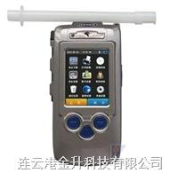 高精度AT8900酒精含量易胜博注册,酒精含量测试仪 AT8900