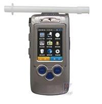 高精度AT8900酒精含量易胜博注册,酒精含量测试仪