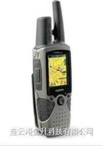 行货正品台湾GARMIN Rino 530HCX手持GPS 佳明GPS|连云港功能齐全的GPS面积测量仪 520HCX  Rino 530HCX