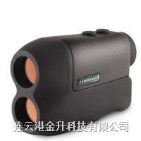 **图雅得图雅得Trueyard 激光测距仪/测距望远镜 YP900 (第三代镜头)  YP900
