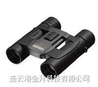 **行货日本尼康尼康双筒望远镜8×25D CF/10×25D CF|袖珍型小巧携带方便 8×25D CF/10×25D CF