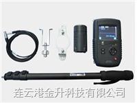 正品康科瑞KON-FK(B) 裂缝宽度监测仪