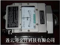 正品兆欧表 绝缘电阻表 摇表 ZC25B-3 500v【塑壳】手摇表 绝缘电阻表