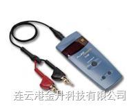 电缆故障定位仪Fluke TS100电缆故障定位及库存管理测试仪| TS100