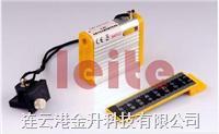 正品JS-302电梯导轨共面性激光检测仪|连云港电梯导轨平行校正仪  JS-302