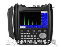 正品行货超声波探伤仪UFD510(新品)|连云港性价比蕞好的彩色超声波探伤仪 时代汇博UFD510