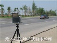 国内新款MPS-8G(高清)移动电子警察交警使用|市场上高端带夜晚拍摄功能的雷达测速仪 MPS-8G