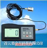 正品兰泰品牌测振仪--振动仪VM-6360震动仪 VM-6360