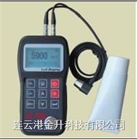 畅销型金升超声波测厚仪JS-380 专业铸铁厚度测试仪 JS-380