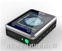 **矿用矿用本安型地质罗盘仪YHL90/360S 带煤安证放爆证的罗盘仪 YHL90/360S