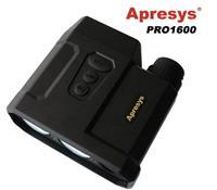 APRESYS激光测距仪/测距望远镜 PRO1600 PRO1600