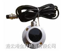 正品JL-GZD3光照传感器|连云港光照度仪连接电脑 JL-GZD3