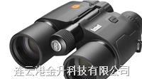 美国博士能新款双筒激光测距仪FUSION 1 MILE ARC 10X42双筒测距仪望远镜代替老款10X42 1600ARC FUSION 1 MILE ARC 10X42