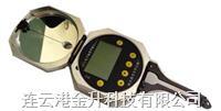 正品电子地质罗盘仪DZL-1J|带充电数字显示的罗盘仪激光电子罗盘仪 DZL-1J