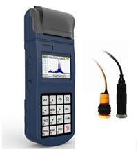 彩屏带打印的测振仪TV360|带简易故障诊断的便携式测震仪常规振动测量 TV360