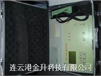 **土壤养分速测仪TPY-6/-6A/TPY-6PC/TPY-7PC/TPY-8A/-16A|土壤养分检测仪 TPY-6/-6A/TPY-6PC/TPY-7PC/TPY-8A/-16A