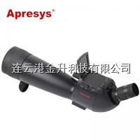 正品APRESYS艾普瑞 单筒数码拍照望远镜 PoliProbe800HD  PoliProbe800HD
