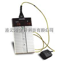 手握式脉搏血氧仪palmsat8500|美国原装进口NONIN(燕牌)脉搏血氧仪 palmsat8500