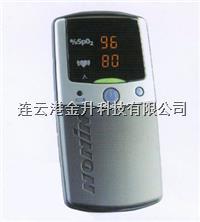 原装正品美国NONIN(燕牌)2500 手掌式脉搏血氧仪|美国便携式血氧仪 2500