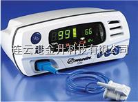 正品原装美国 NONIN(燕牌) 7500脉搏血氧仪|美国燕牌台式脉搏血氧仪 NINON 7500