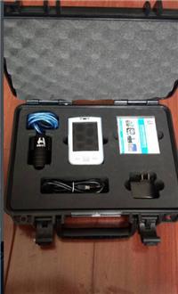 易胜博BoTe出品智能裂缝测宽仪RCL-930II RCL-930II
