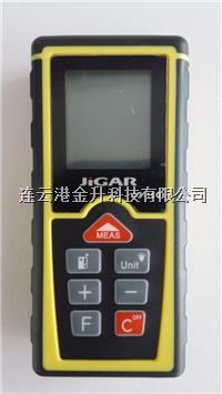 正品出口100米激光测距仪|手持高精度100米激光测距仪JG-100 JG-100
