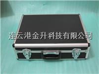 JC-8数字电火花检漏仪 检测金属防腐涂层 JC-8