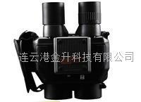 日本FUJINON富士能TS1440 防抖 双筒望远镜14倍放大 TS1440