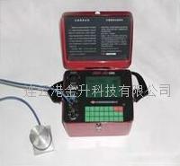 便携式索力动测仪  JMM-268-1 单通道或双通道振动检测分析仪