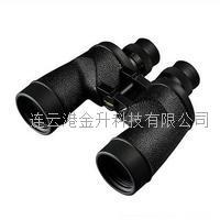 正品富士能 Fujinon7x50 FMT-SX双筒望远镜7倍BP230A 7x50 FMT-SX