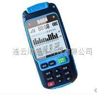 正品中德博恩GPS面积测量仪2S功能代替30B干电池锂电两用