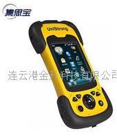 集思宝MG758E GIS采集器 户外GPS手持gps 3G上网 蓝牙通话 巡检查 MG758E