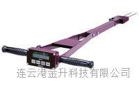 美国TDR 300便携式土壤水分速测仪老款停产升级款TDR350 TDR 300 TDR350