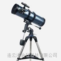 博冠天琴系列反射天文望远镜2031000ASP 130700 150750 超大牛反镜  2031000ASP 130700 150750