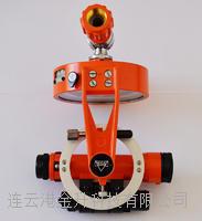**品牌哈光森林罗盘仪DQL-16ZJ|16倍正像哈光罗盘仪带红外线