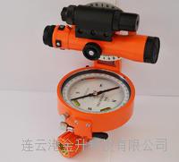 正品名牌哈光森林罗盘仪DQL-16ZJ|16倍正像哈光罗盘仪带红外线 DQL-16ZJ
