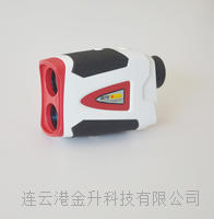 BOTE(博特)RG-1000测距测高测角测速多功能一体机/博特0.3米激光测距仪1000米 RG1000 RG-1000 BG-1000