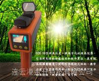 树木测高测角测距仪/激光树木测高仪DZH-30 DZH-30