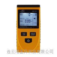 标智GM3120电磁辐射易胜博注册 GM3120