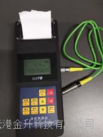 BOTE(易胜博)RCL-860双探头涂层测厚仪