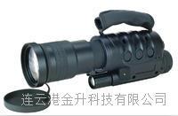 正品APRESYS艾普瑞数码红外夜视仪望远镜ap806d/可以拍照摄像夜视监测 ap806d