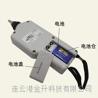香港希玛 AC63A型测振仪