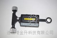 代理正品数字式求积仪QCJ-2A|性价比好的求积仪