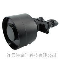 单筒夜视仪 Nv66-G2 8x加拿大NEWCON纽康  Nv66-G2 8x