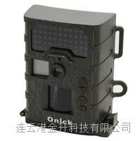 连云港野生动物监测相机果园监控摄像机Onick欧尼卡 AM-890  AM-890