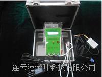定时定位土壤水分仪SU-LG/带20000组数据存储连接电脑 SU-LG