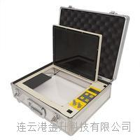 GDY-500光电子面积测量仪 哈光叶片面积测量 GDY-500 GDY-500ML