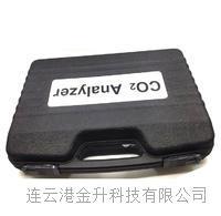 原装台湾泰仕TES-1370|二氧化碳易胜博注册|CO2易胜博注册|TES-1370(分散式取样)